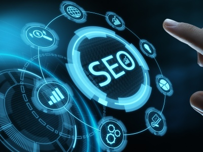 One Time SEO Service